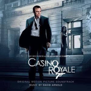 J'ai vu... Casino-royale-2006