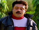 Ekalavyan (1993) - Malayalam Movie