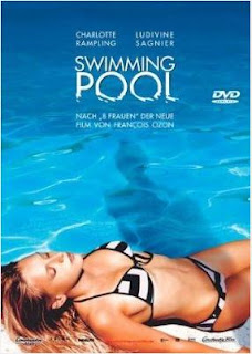 Swimming Pool 2003 Hollywood Movie Watch Online