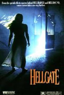 Hellgate 1989 Hollywood Movie Watch Online