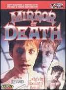 Dead of Night 1988 Hollywood Movie Watch Online
