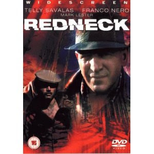 Redneck 1972 Hollywood Movie Watch Online