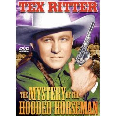 The Mystery of the Hooded Horsemen 1937 Hollywood Movie Watch Online