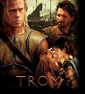 Troy 2004 Hollywood Movie Watch Online