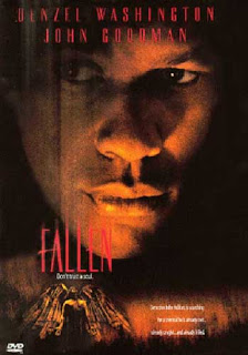 Fallen 1998 Hindi Dubbed Movie Watch Online