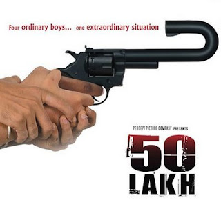 50 Lakh 2007 Hindi Movie Watch Online