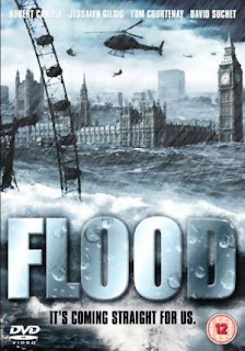 Flood 2007 Hindi Dubbed Movie Watch Online