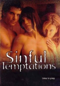 Sinful Temptations 2001 Hollywood Movie Watch Online