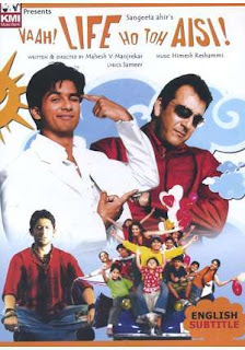 Vaah! Life Ho Toh Aisi! 2005 Hindi Movie Watch Online