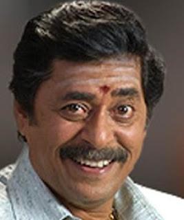 Shankanada (1986) - Kannada Movie