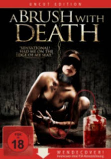 A Brush with Death 2007 Hollywood Movie Watch Online