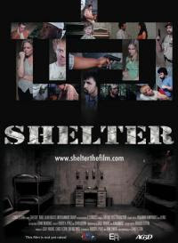 Shelter 2008 Hollywood Movie Watch Online