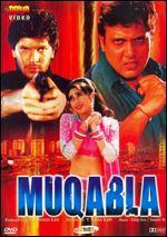 Muqabla 1993 Hindi Movie Watch Online