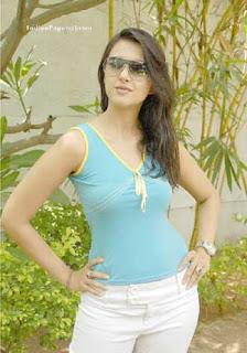 Sakshi_Sivanand_South_Indian_Actress_Pics_(3).jpg (224×320)