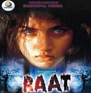 Raat 1992 Hindi Movie Watch Online