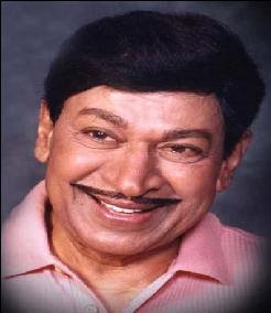 Vajramuni+kannada+actor