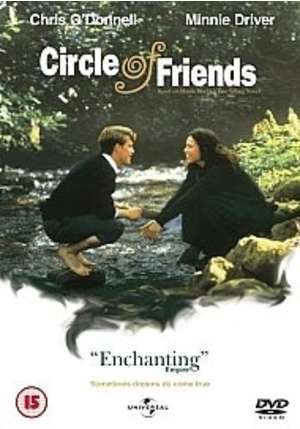 Friends Hollywood Movie Watch Online Movies Free