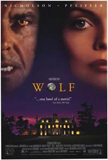 Wolf 1994 Hindi Dubbed Movie Watch Online