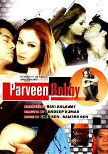 Praveen Bobby (2007) - Hindi Movie