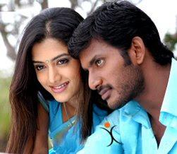 Sivappathigaram (2006) - Tamil Movie