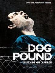 Dog Pound 2010 Hollywood Movie Watch Online
