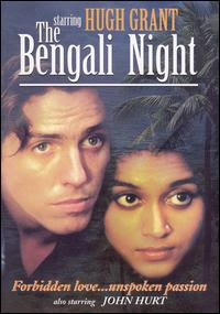 The Bengali Night 1988 Bollywood Movie Watch Online