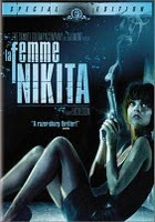 La Femme Nikita 1990 Hindi Dubbed Movie Watch Online