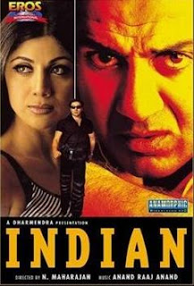 Indian 2001 Hindi Movie Watch Online