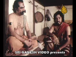 Ondanondu Kaladalli (1978) - Kannada Movie