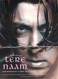 Tere Naam 2003 Hindi Movie Watch Online