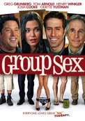 Group Sex 2010 Hollywood Movie Watch Online