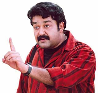 Ulsavapittennu 1989 Malayalam Movie Watch Online