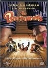 The Borrowers 1997 Hollywood Movie Watch Online