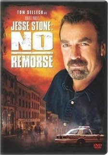 Jesse Stone:No Remorse 2010 Hollywood Movie Watch Online