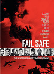 Fail Safe 2000 Hollywood Movie Watch Online