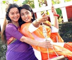 Calendar (2009) - Malayalam Movie