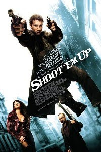 Shoot 'Em Up 2007 Hindi Dubbed Movie Watch Online