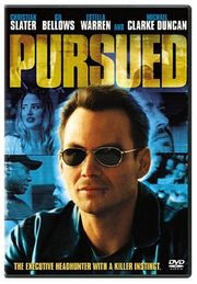 Pursued 2004 Hindi Dubbed Movie Watch Online