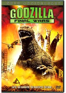 Godzilla: Final Wars 2004 Hindi Dubbed Movie Watch Online