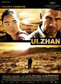 Ulzhan 2007 Hollywood Movie Watch Online