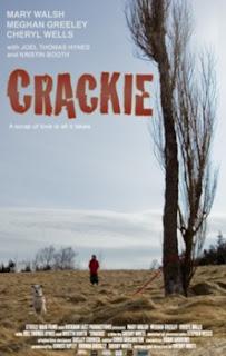 Crackie 2009 Hollywood Movie Watch Online