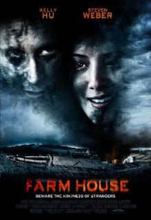 Farmhouse 2008 Hollywood Movie Watch Online