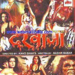 Darwaza 2002 Hindi Movie Watch Online