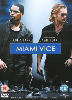 miami vice 2006 hindi dubbed movie watch online watch