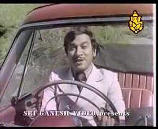 Premada Kanike (1976) - Kannada Movie