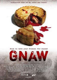 Gnaw 2008 Hollywood Movie Watch Online