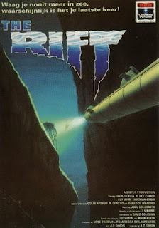 The Rift 1990 Hollywood Movie Watch Online