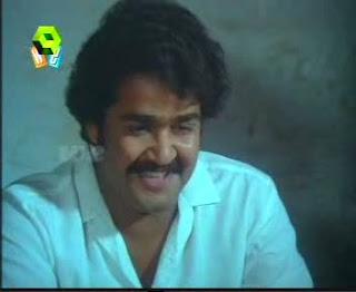 Kaliyil Alpam Karyam (1984) - Malayalam Movie