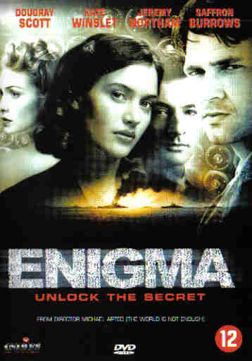 enigma watch online