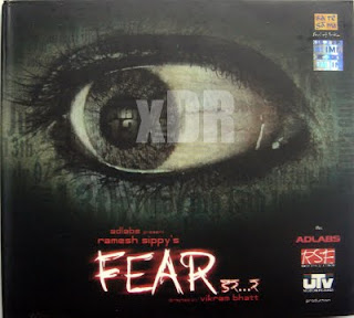 Fear 2007 Hindi Movie Watch Online